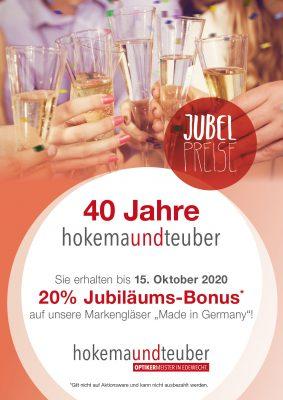20_1 40 Jahre Poster Hokema Teuber für Web mg