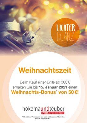 20_1 Weihnachten Poster Hokema & Teuber für Web mg