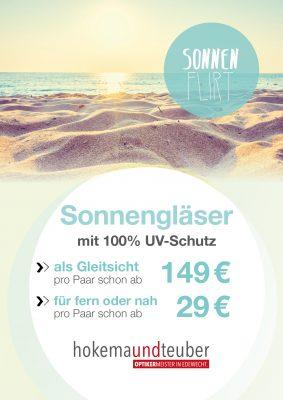 Werbung_April2020_SonneGleitsicht