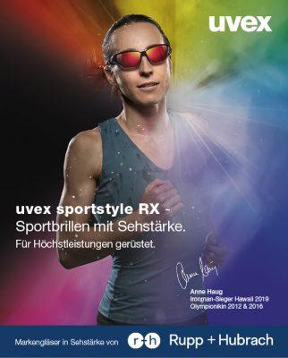 rh-uvex-2020_Motiv-Laufen